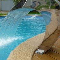 Купить оборудование для бассейнов в Москве